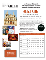 Global Faith